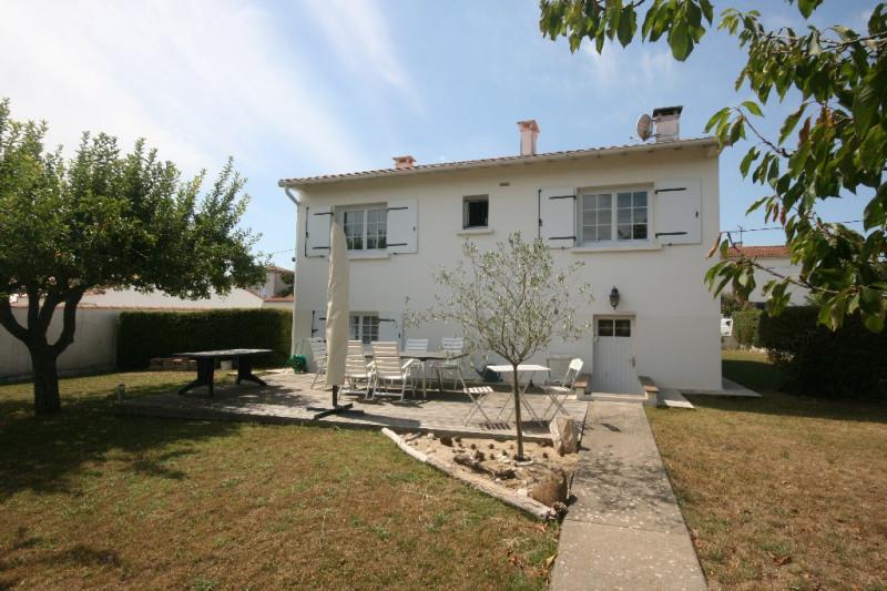 Vente maison / villa Meschers sur gironde 185000€ - Photo 9