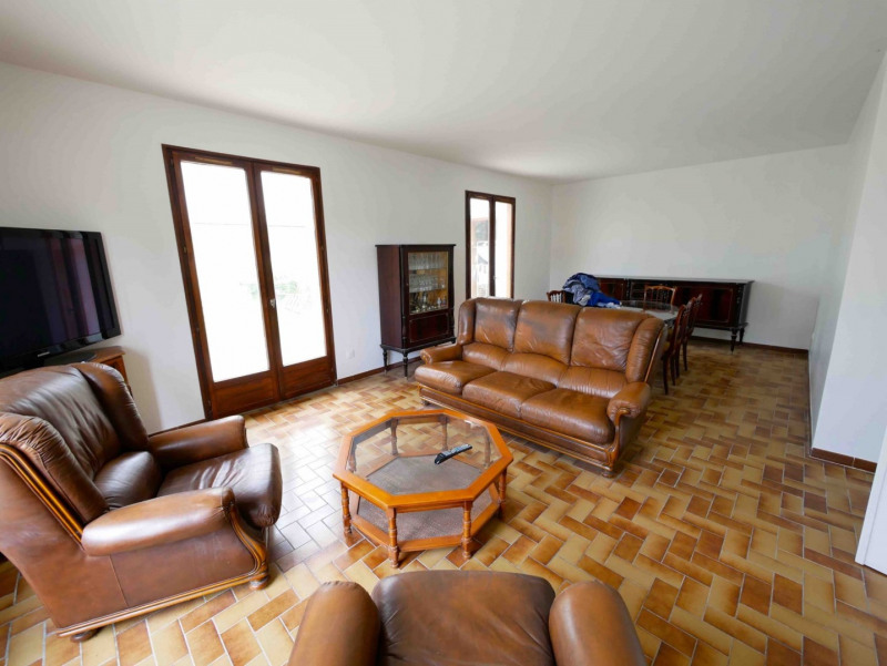 Vente maison / villa Aureilhan 165000€ - Photo 3