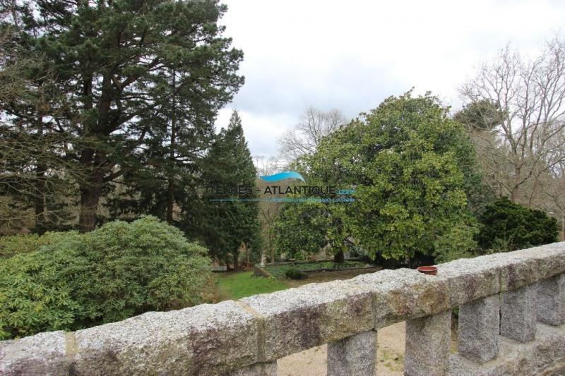 Deluxe sale house / villa Pont aven 592800€ - Picture 18