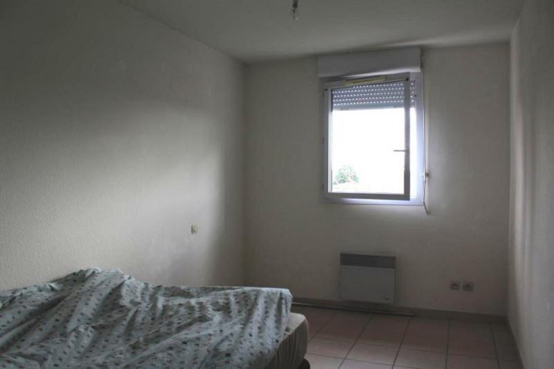 Vente appartement Canejan 155500€ - Photo 7