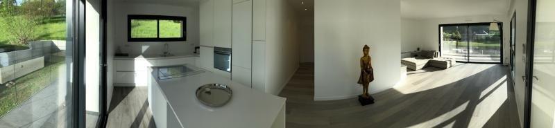 Vente de prestige maison / villa Challes les eaux 670000€ - Photo 2