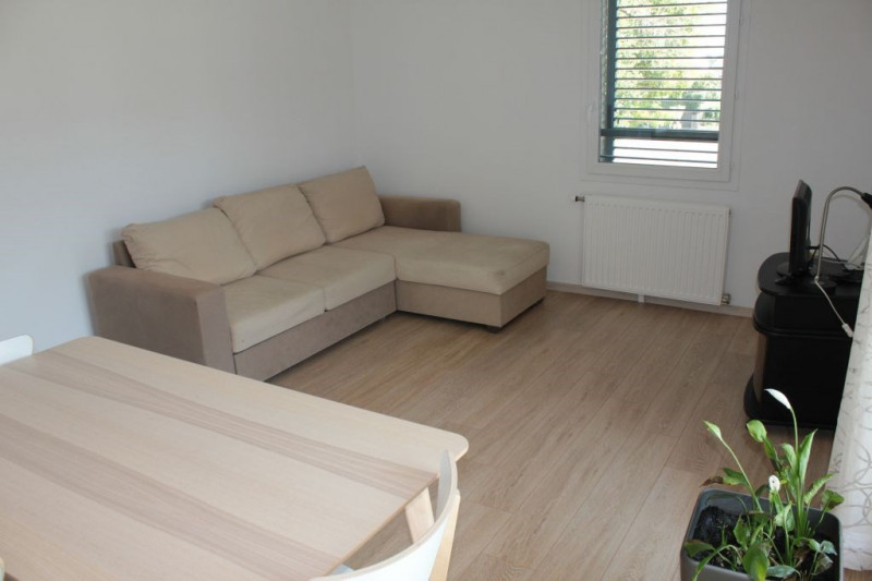 Rental apartment Ramonville-saint-agne 945€ CC - Picture 3