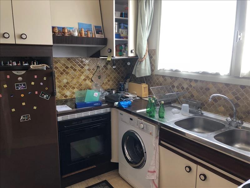 Vendita appartamento Orleans 117700€ - Fotografia 10