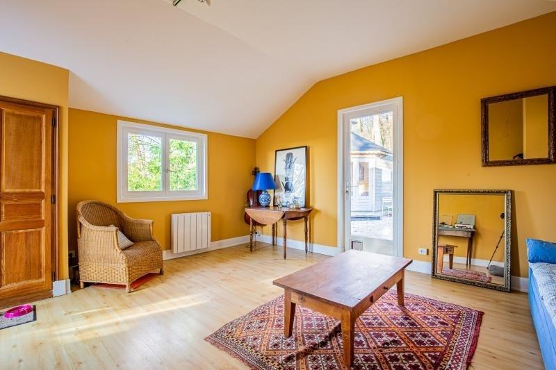 Sale house / villa Verrieres le buisson 800000€ - Picture 7