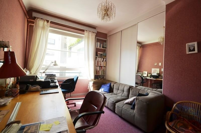 Vente appartement Nantes 223 000€ - Photo 4