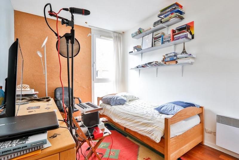 Vente appartement Paris 12ème 698000€ - Photo 13