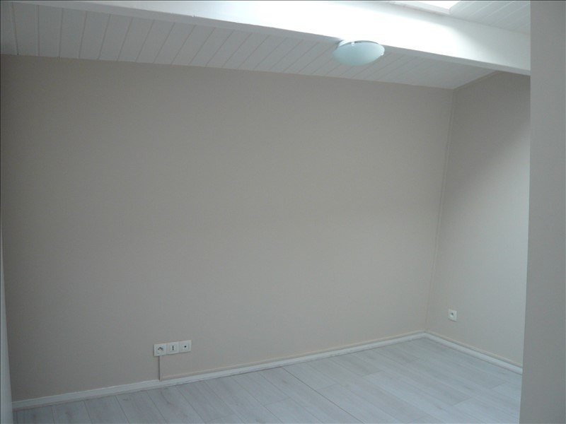 Location appartement Noisy le grand 720€ CC - Photo 5