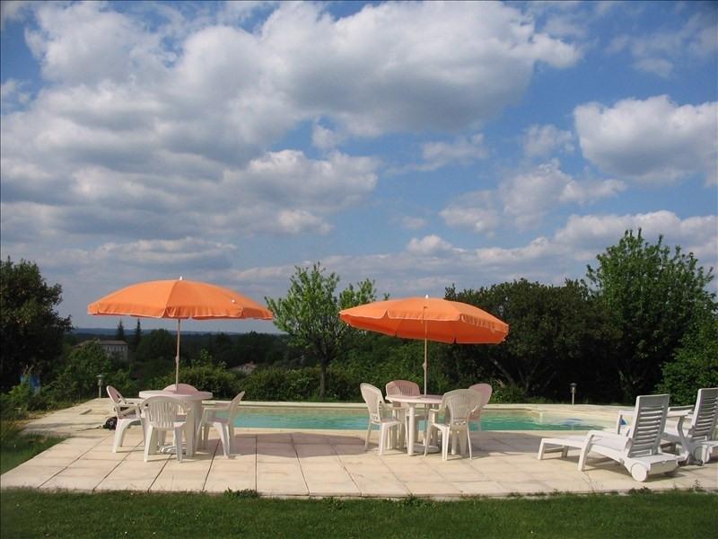 Vente maison / villa Villefranche de lonchat 182000€ - Photo 3