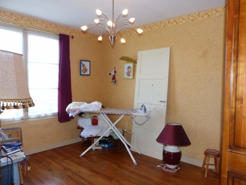 Sale house / villa St florentin 79000€ - Picture 4