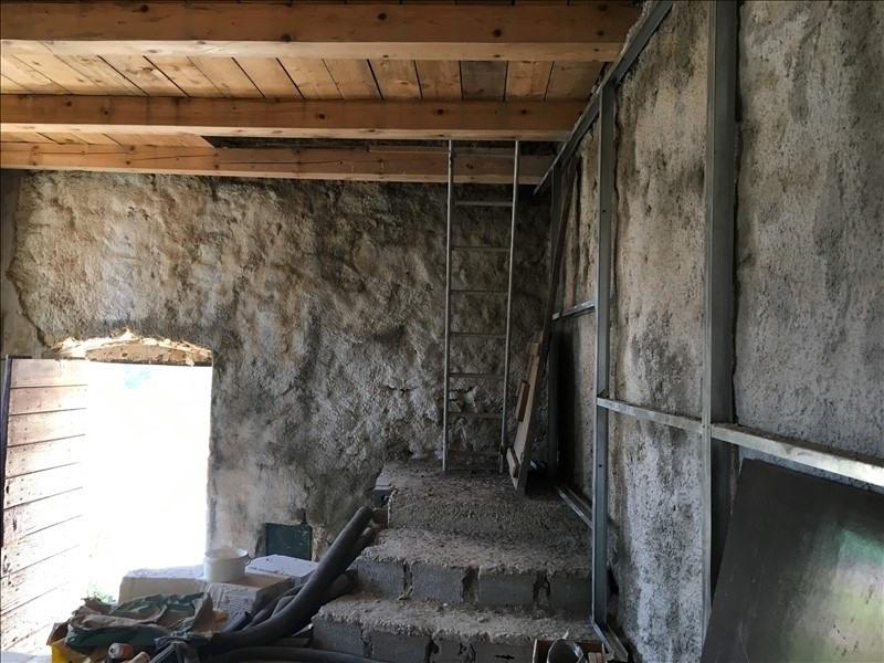 Vente maison / villa Ville di paraso 105000€ - Photo 3