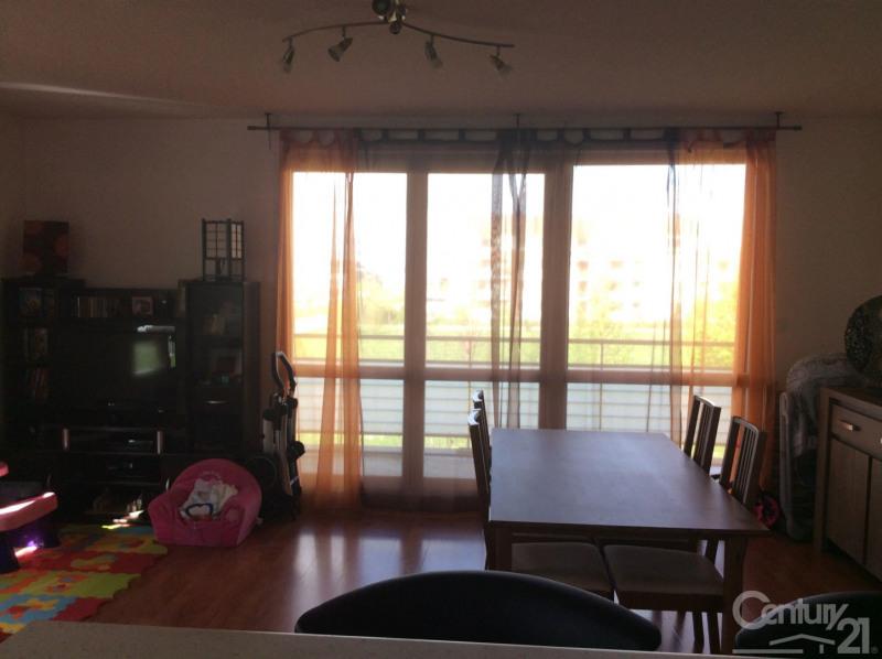 Vente appartement Colomiers 184000€ - Photo 2