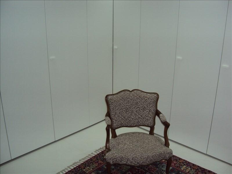 Vente appartement Riedisheim 231000€ - Photo 7
