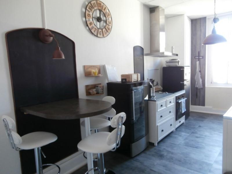 Vente appartement Bergerac 199900€ - Photo 5