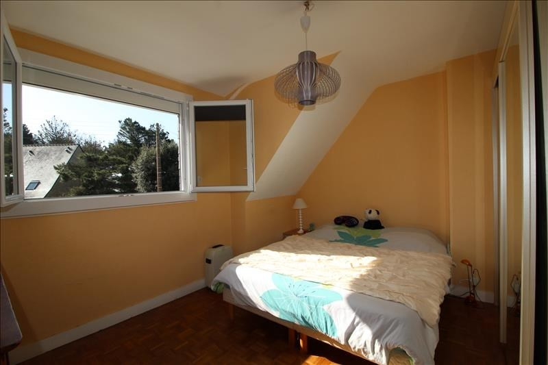 Vente maison / villa Quiberon 371614€ - Photo 3