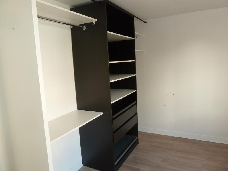Rental apartment Triel sur seine 690€ CC - Picture 5