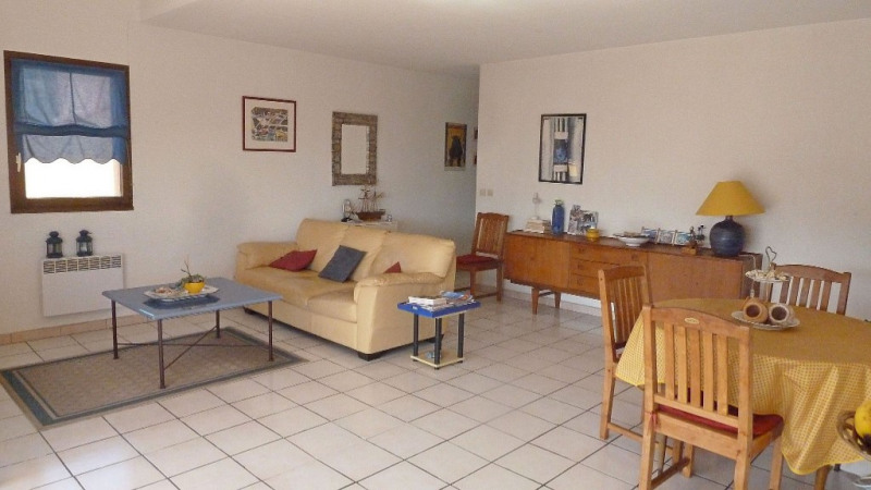 Vente appartement Collioure 330 000€ - Photo 5