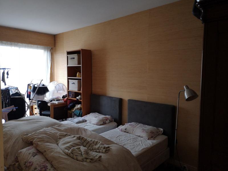 Rental apartment Paris 16ème 2998€ CC - Picture 4