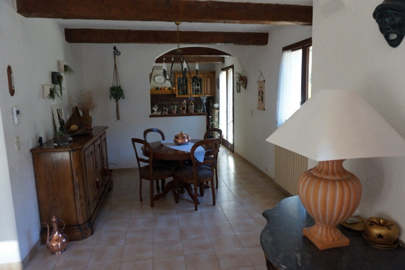Vente maison / villa Tende 330 000€ - Photo 4