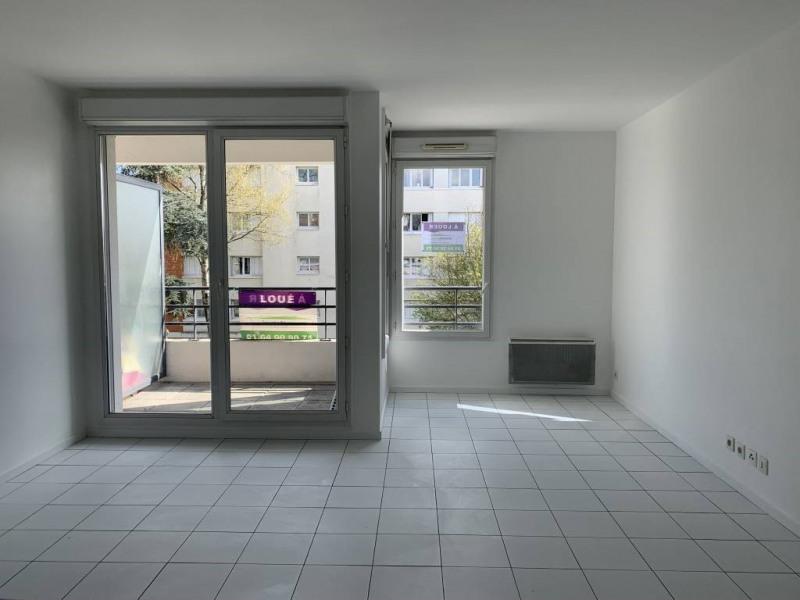 Rental apartment Bretigny-sur-orge 761€ CC - Picture 10