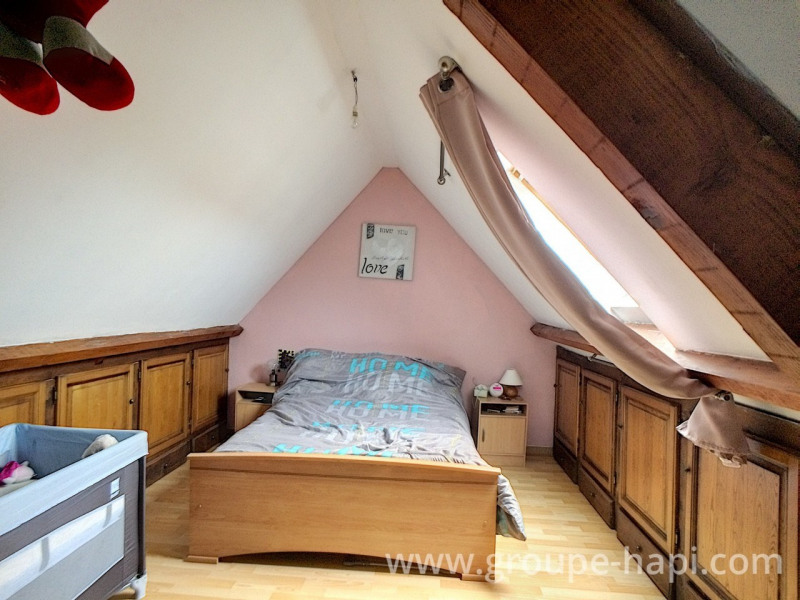 Venta  apartamento Pont-sainte-maxence 143000€ - Fotografía 5