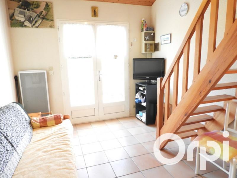 Sale house / villa Vaux sur mer 153700€ - Picture 3