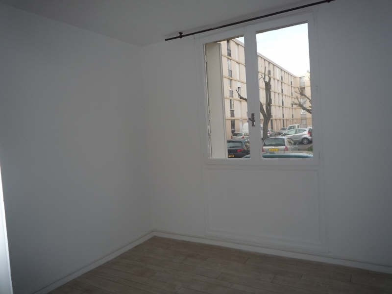 Location appartement Aix en provence 728€ CC - Photo 3