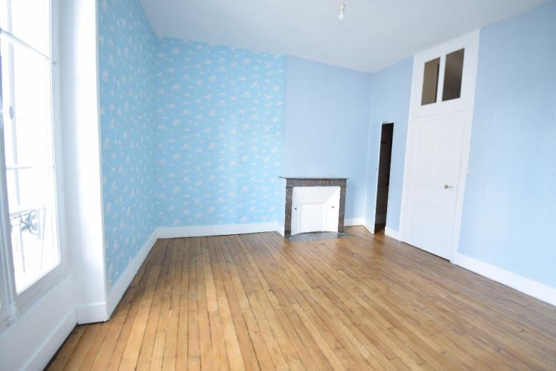 Sale house / villa Blois 493500€ - Picture 4