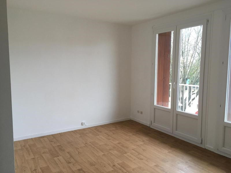 Location appartement Villefranche sur saone 429,75€ CC - Photo 3
