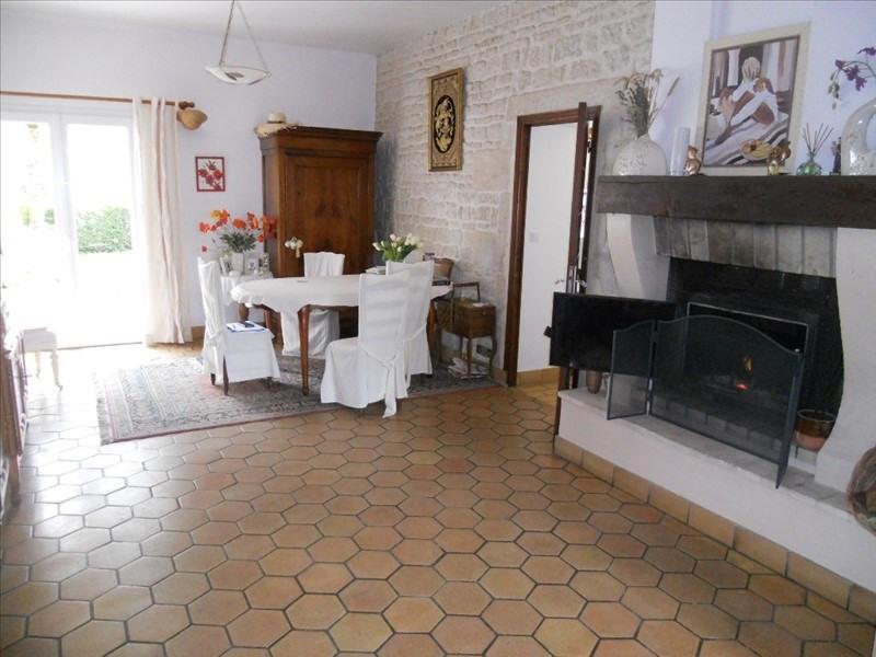 Vente maison / villa Niort 211500€ - Photo 7