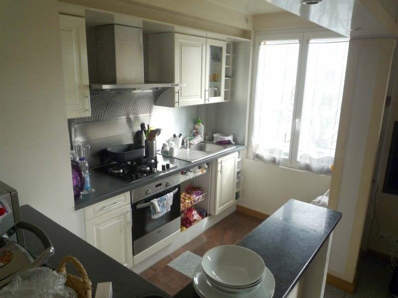Location appartement Chevilly larue 950€ CC - Photo 4