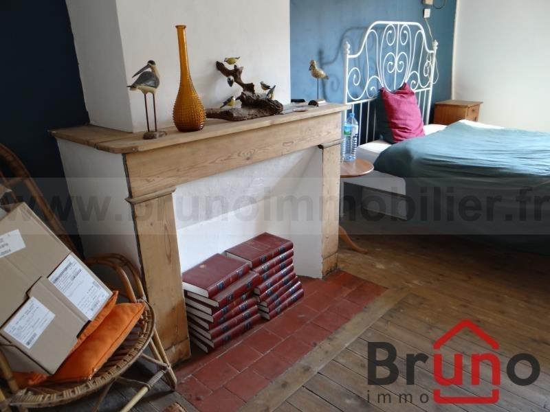 Sale house / villa Rue 161500€ - Picture 12