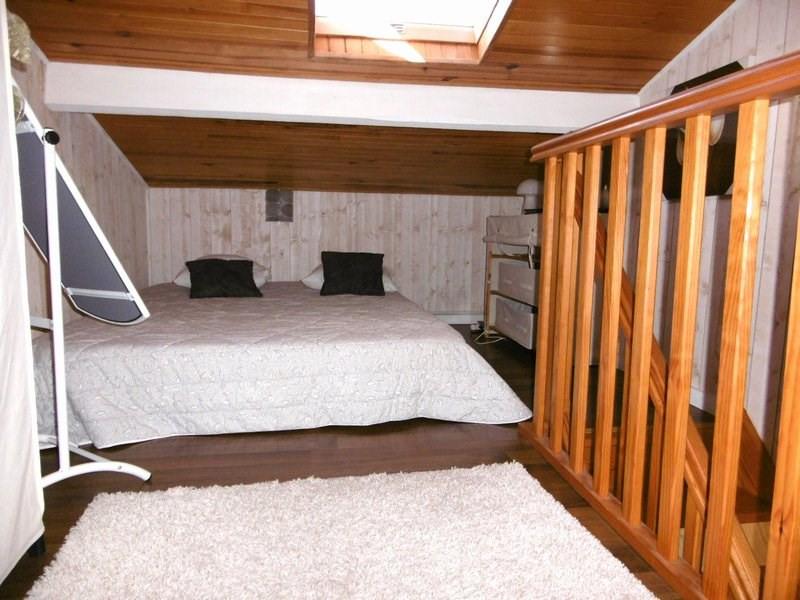 Sale house / villa Arcachon 123000€ - Picture 2