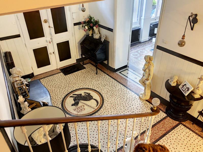 Verkoop  huis Chateaurenard 460000€ - Foto 10