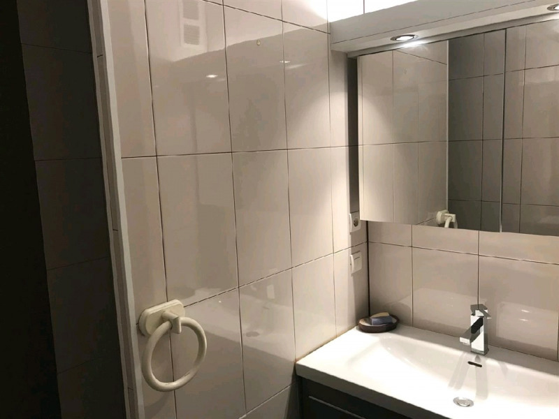 Vente appartement Taverny 148400€ - Photo 7