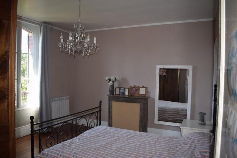Revenda casa Rosny sur seine 290000€ - Fotografia 9
