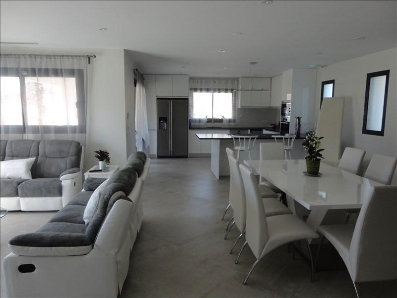 Vente maison / villa Lavelanet 254400€ - Photo 7