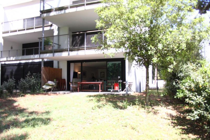 Vente de prestige appartement Les mathes 120€ - Photo 3