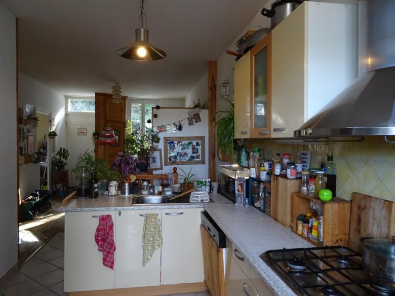 Vente maison / villa Layrac 115000€ - Photo 4