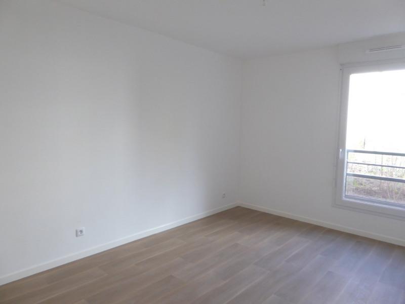 Rental apartment Mennecy 905€ CC - Picture 5