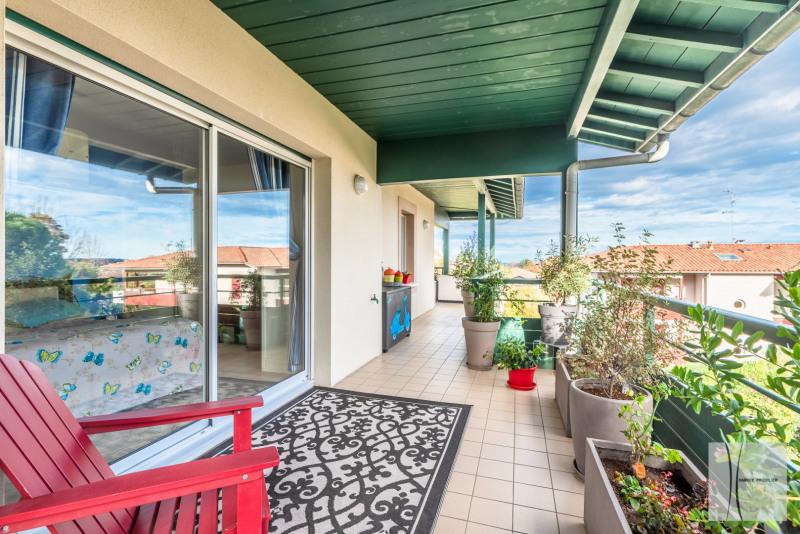 Sale apartment Ciboure 615000€ - Picture 6