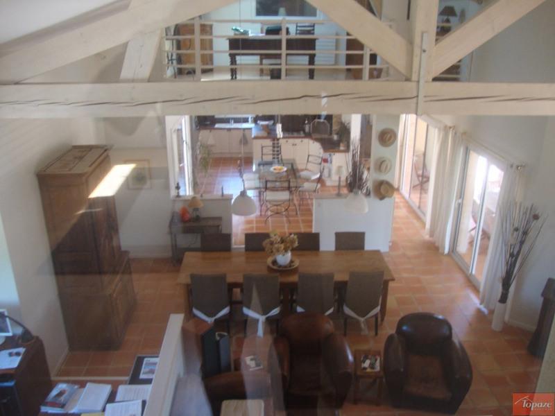 Vente de prestige maison / villa Mauzac 679000€ - Photo 5