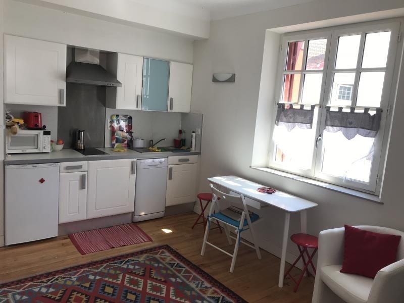Vente appartement St jean de luz 248400€ - Photo 2