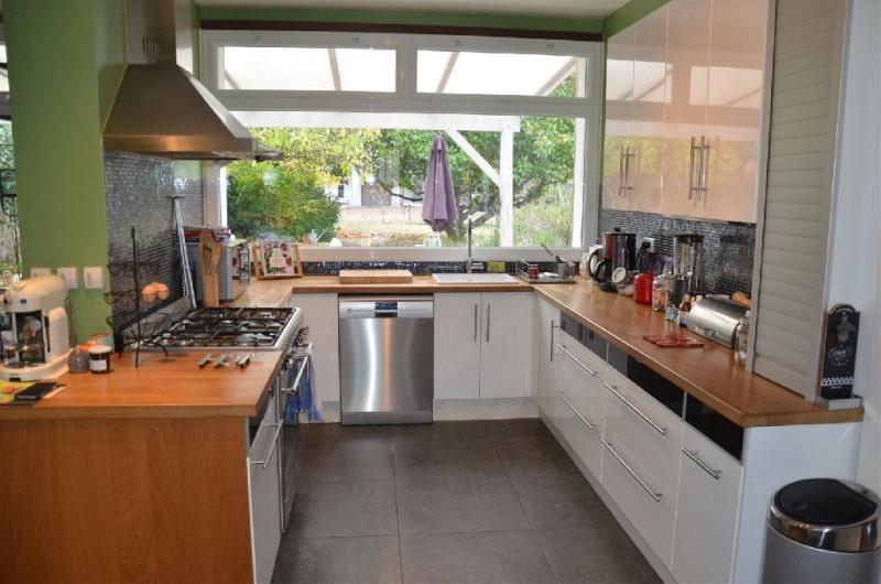 Vente maison / villa Bois le roi 670000€ - Photo 6