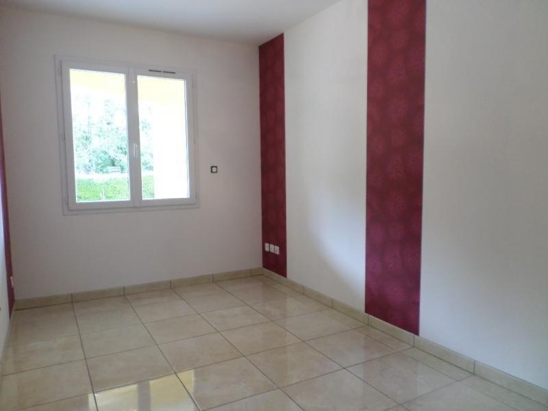 Vente maison / villa Poitiers 268000€ - Photo 10