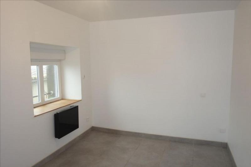Vente maison / villa Teillet 215000€ - Photo 3