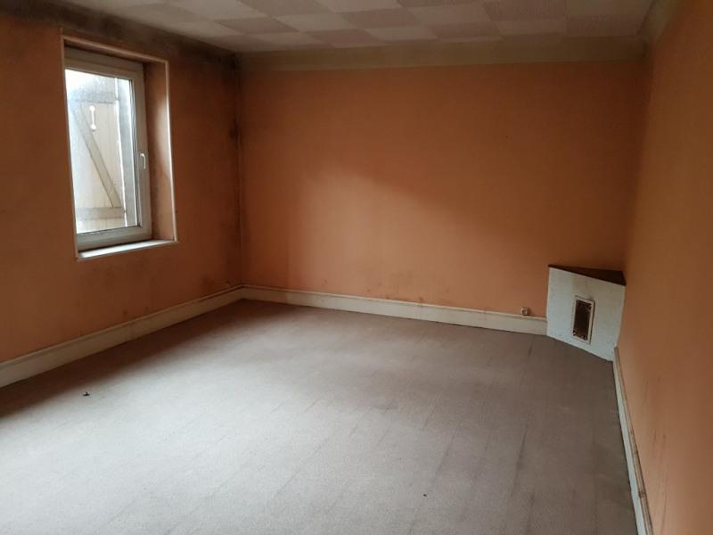 Vente immeuble Taintrux 98100€ - Photo 13