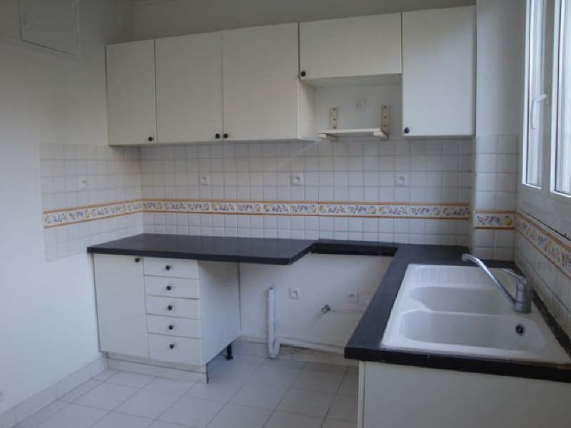 Verhuren  appartement Boulogne billancourt 1945€ CC - Foto 4