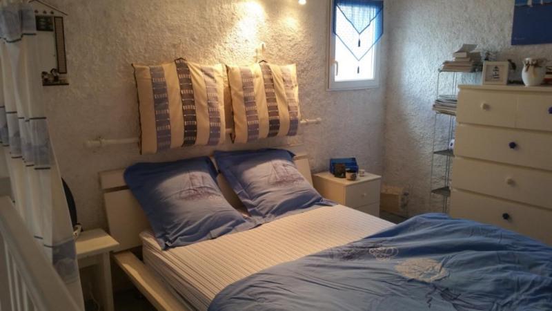 Produit d'investissement appartement Calcatoggio 149580€ - Photo 7