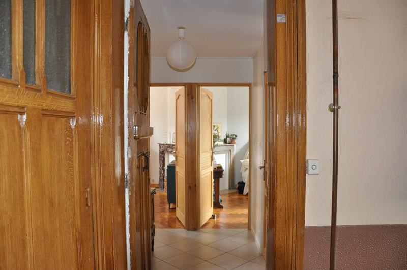 Vente appartement Lille 139 000€ - Photo 1
