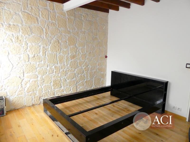 Vente maison / villa Montmagny 267500€ - Photo 5